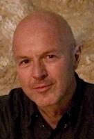 Adrian Van Dongen