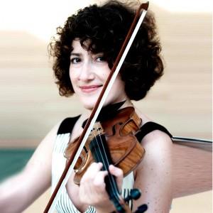 Susanna Gregorian