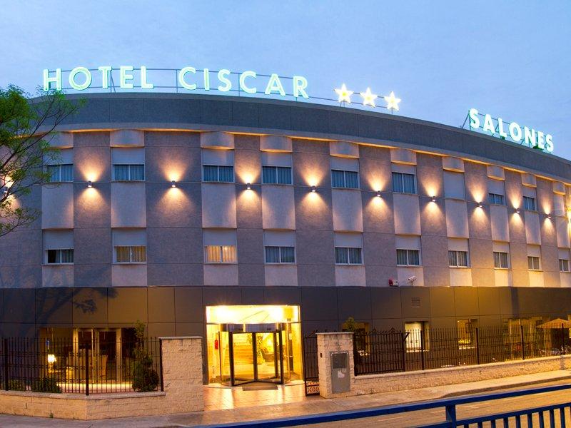 Alojamiento international music festival valencia 2013 - Hoteles de tres estrellas en granada ...