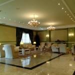 03-hotel-valencia-sercotel-ciscar-lobby_1