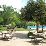 10-hotel-valencia-sercotel-ciscar-terraza_1
