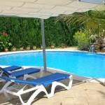 11-hotel-valencia-sercotel-ciscar-piscina_1