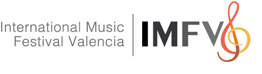 International Music Festival Valencia 2013 | IMFV