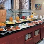 buffet  - sh abashiri